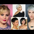 25-Spectacular-Pixie-haircut-Inspirations-short-hairstyles