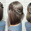 28-Braided-Hairstyles-For-Short-Hair-Amazing-Hair-Tranformations-1