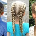 3-Braided-Pigtail-Hairstyles-For-Little-Girl-Easy-Toddler-Hairstyles-Tutorial