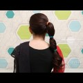 4-Everyday-Easy-Hairstyles-tutorials-Hairstyles-for-long-hair-New-Hairstyles-weddingparty