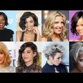 40-Very-special-short-hairstyles-made-up-of-Pixie-and-Bob-haircut-models-2019