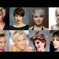 50-Very-short-Pixie-haircut-ideas-for-ladies
