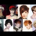 60-Short-pixie-haircut-and-bob-hairstyles-for-fine-hair-1