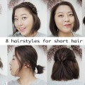 8-Hairstyles-for-Short-Hair