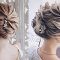 9-Pretty-Braided-Updo-Hairstyles-Bridal-Hairstyle-For-Long-Hair-Compilation-2018