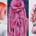 Amazing-Easy-Hairstyles-for-Women-Beauty-Hacks-Tutorials