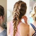 Amazing-Hairstyles-for-Women-Compilation-Beauty-Hacks-Tutorials