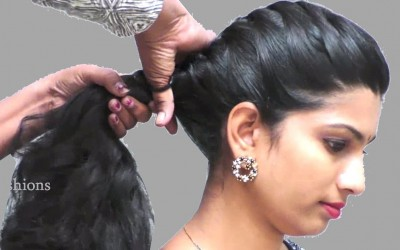 Amazing-Party-Hair-hairstyles-2018-Beautiful-Hairstyles-Tutorial-for-Long-Hair-Hairstyles