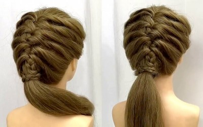 Amazing-Wedding-Hairstyles-for-medium-length-hair-New-Hairstyle-for-special-occasion-or-party-1