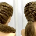 Amazing-Wedding-Hairstyles-for-medium-length-hair-New-Hairstyle-for-special-occasion-or-party
