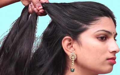 Amazing-party-Hairstyles-Easy-Beautiful-Hairstyles-Tutorials-Best-Hairstyles-for-Ladies