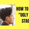 Avoid-Ugly-Stages-to-Longer-Hair-Haircut-For-Men