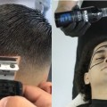 BEST-BARBER-IN-THE-WORLD-AMAZING-HAIRCUTS-COMPILATIONS-MENS-HAIR-E.P-65