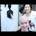 Beautiful-Long-to-Bald-Haircut-Long-to-Bald-Women-Headshave
