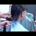 Beautiful-Long-to-Short-Haircut-Shave-Nape-Women-Headshave
