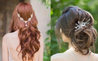 Beautiful-Unique-Hairstyle-for-Long-Hair-Hairstyle-Tutorials-for-Long-Hair-6