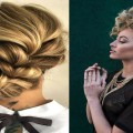 Beautiful-hairstyle-for-Long-Hair-Hairstyle-video-tutorial-2-1-1