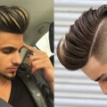 Best-Attractive-Hairstyle-For-Boys-And-Mens-2018-New-Hairstyle-Tutorial-2019