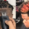 Best-Barber-in-the-World-2019-Top-Haircuts-For-Mens-Barber-Clips-E.p-78-1