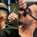 Best-Hairstyle-Tutoring-For-Men-Boys-Stylish-Summer-Hairstyle-For-Men-2018