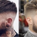 Best-Hairstyles-For-Guys-2018-Attractive-Beard-Styles-For-Men-2018-Mens-Trendy-Hairstyles-1
