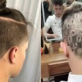 Best-Mens-Haircuts-For-Your-Face-Shape-2018-Best-New-Mens-Hairstyles-To-Get-in-2018