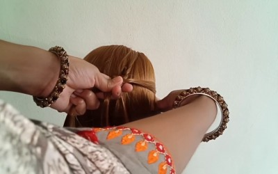 Braid-hairstyle-Hairstyle-for-long-hair-