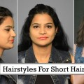 CUTE-EASY-College-Hairstyles-Inspired-By-Alia-Bhatt-Hairstyles-For-Short-Hair-Ladies-One