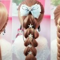 Chinese-Hairstyles-HairStyle-Videos-Hair-style-for-Girls-Indian-hairstyle-1