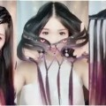Chinese-Hairstyles-HairStyle-Videos-Hair-style-for-Girls-Indian-hairstyle