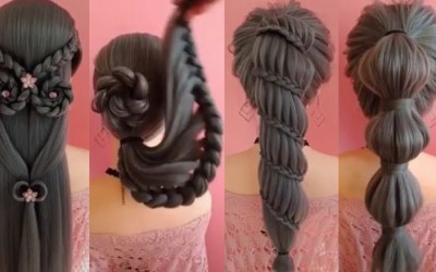 Chinese-Hairstyles-HairStyle-Videos-Hair-style-for-Girls-Indian-hairstyle-2