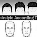 Choose-The-Best-Hair-Style-For-Your-Face-Shape-For-Men-Hair-Style-According-To-Face-Shape-For-Men