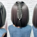 Cute-Little-Girls-Hairstyle-Tutorials-Easy-Hairstyles-For-Short-Hair-Part-1