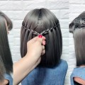 Cute-Little-Girls-Hairstyle-Tutorials-Easy-Hairstyles-For-Short-Hair-Part-2