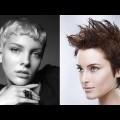 Cute-short-pixie-haircuts-and-hair-ideas-2018-short-pixie-hairstyles