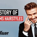David-Beckham-Hairstyles-From-WORST-to-BEST-Mens-Hair-Advice-2018