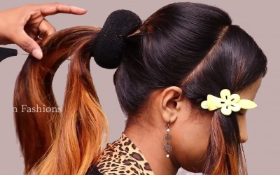 Different-party-Hairstyle-for-Long-Hair-Hairstyle-Tutorials-for-Long-Hair-Best-Hairstyles-2018