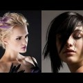 EXTREME-Short-Pixie-Haircuts-and-Hairstyles-for-Modern-Women