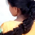 Easy-Beautiful-Hairstyle-For-Long-Hair-Everyday-Hairstyles-For-Girls-Hairstyles