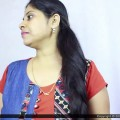 Easy-Dussehra-Special-Hairstyle-for-Very-Long-Hair-Long-Hairstyle-for-Diwali-Diwali-hairstyles