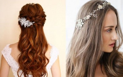 Easy-Hair-Style-for-Girls-Beautiful-Hairstyle-for-Long-Short-Hair-Style-1