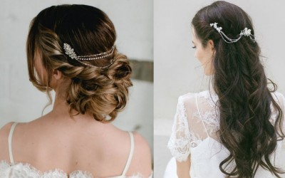 Easy-Hair-Style-for-Girls-Beautiful-Hairstyle-for-Long-Short-Hair-Style-4