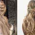 Easy-Hair-Style-for-Long-Hair-TOP-8-Amazing-Hairstyles-Tutorials-Compilation-2018-Part-4