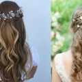 Easy-Hair-Style-for-Long-Hair-TOP-8-Amazing-Hairstyles-Tutorials-Compilation-2018-Part-5