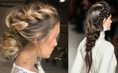 Easy-Hair-Style-for-Long-Hair-TOP-8-Amazing-Hairstyles-Tutorials-Compilation-Part-2