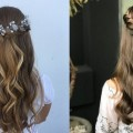Easy-Hair-Style-for-Long-Hair-TOP-8-Amazing-Hairstyles-Tutorials-Compilation-Part-3