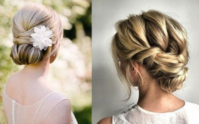 Easy-Hair-Style-for-Long-Hair-TOP-8-Amazing-Hairstyles-Tutorials-Compilation-Part-4