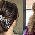 Easy-Hair-Style-for-Long-Hair-TOP-8-Amazing-Hairstyles-Tutorials-Compilation-Part-7