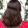 Easy-Hair-Style-for-Long-Hair-TOP-Amazing-Hairstyles