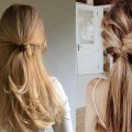 Easy-Hair-Style-for-Long-Hair-TOP-Hairstyles-Tutorials-Compilation-2018-2